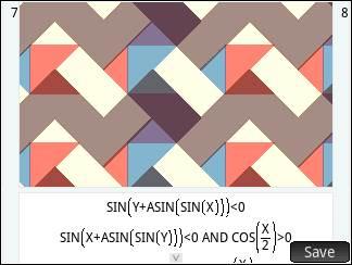 grenzwerte von funktionen mehrerer variablen